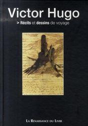 Récits et dessins de voyage - Intérieur - Format classique