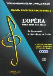 Toutes les cles pour explorer la musique classique t4 - Intérieur - Format classique