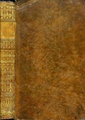Adelaide De Witsbury, Ou La Pieuse Pensionnaire, Avec Sa Retraite Spirituelle De Huit Jours - Couverture - Format classique