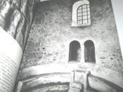 Venise au temps des Galères. Sous la direction de Jacques GOIMARD. Ouvrage élaboré par l'équipe de