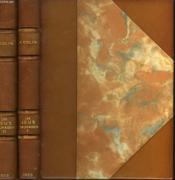 Les Jeux Sauvages - 2 Tomes - Couverture - Format classique
