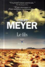 telecharger Le fils livre PDF/ePUB en ligne gratuit