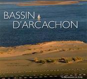 Bassin d'Arcachon - Intérieur - Format classique