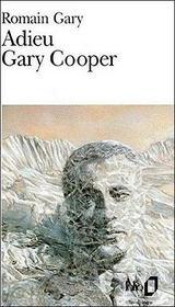 Adieu Gary Cooper - Intérieur - Format classique