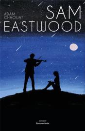 Sam Eastwood - Couverture - Format classique