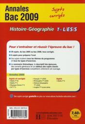 Arsène Lupin, la demeure mystérieuse - 4ème de couverture - Format classique