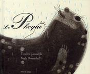 Le phoque - Intérieur - Format classique
