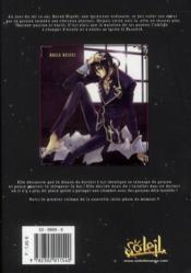 Stray love hearts t.1 - 4ème de couverture - Format classique