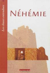 Ils Rebatiront Sur D'Anciennes Ruines Commentaire Du Livre De Nehemie (2 Edition) - Couverture - Format classique