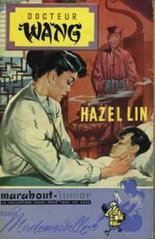 Docteur Wang - The Physicians - Couverture - Format classique