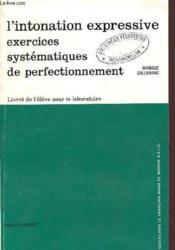 Le Petit Nicolas ; bloc activités - Couverture - Format classique