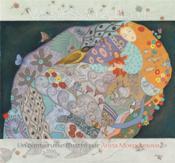 Vassilissa la belle ; un conte russe - Couverture - Format classique