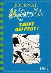 telecharger Journal d'un degonfle t.12 – sauve qui peut ! livre PDF/ePUB en ligne gratuit