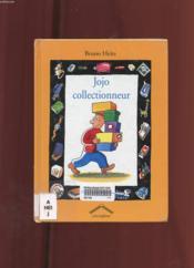 Collectionneur - Couverture - Format classique