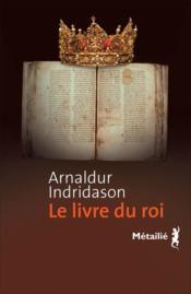 telecharger Le livre du roi livre PDF/ePUB en ligne gratuit