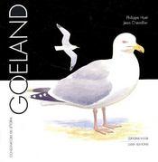 Goeland - Intérieur - Format classique