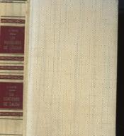 Les Possedees De Loudun Suivi De Les Sorcieres De Salem. Collection : Le Crime Ne Paie Pas. - Couverture - Format classique