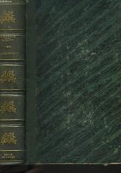 Madame De Longueville - Couverture - Format classique