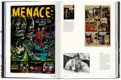 75 years of Marvel comics - Couverture - Format classique