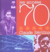 Les Annees 70 - Intérieur - Format classique