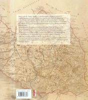 Napoleon bonaparte et la vendee [expositions, saint-sulpice-le-verdon, logis de la chabotterie, 1er - 4ème de couverture - Format classique