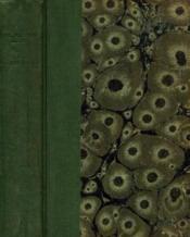La graine humaine - Couverture - Format classique
