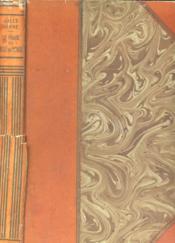 Le Phare Du Monde - Couverture - Format classique
