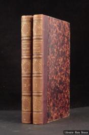 Madame Bovary. Moeurs de province - Couverture - Format classique