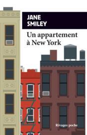 Un appartement new york jane smiley - Achat appartement new york ...