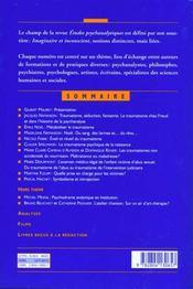 Societes par actions simplifiees 2001 ; nouveaux atouts apres la loi nouvelles regulations economiques - 4ème de couverture - Format classique
