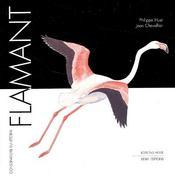 Flamant - Intérieur - Format classique