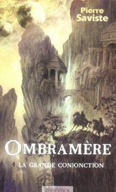 Ombramere 4 - la grande conjonction - Intérieur - Format classique