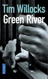 Green River - Couverture - Format classique
