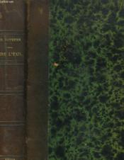 Vers L'Exil - Couverture - Format classique