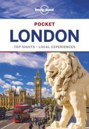 London (6e édition) - Couverture - Format classique