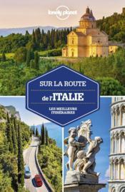 Italie (édition 2020) - Couverture - Format classique