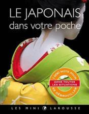 telecharger Le japonais dans votre poche livre PDF/ePUB en ligne gratuit