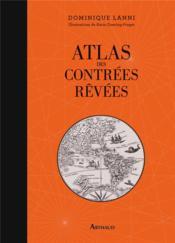telecharger Atlas des contrees revees livre PDF/ePUB en ligne gratuit