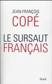telecharger Le sursaut francais livre PDF/ePUB en ligne gratuit