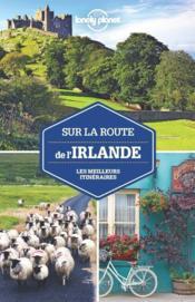 Irlande (édition 2020) - Couverture - Format classique