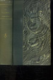 Claudius Bombarnac. - Couverture - Format classique