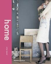 Family Life Style Home /Anglais - Couverture - Format classique