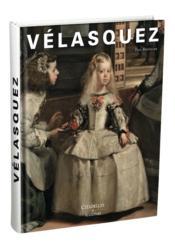 telecharger Velasquez livre PDF en ligne gratuit