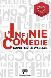 telecharger L'infinie comedie livre PDF/ePUB en ligne gratuit