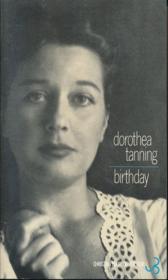 Birthday - Couverture - Format classique