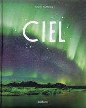 Ciel - Couverture - Format classique
