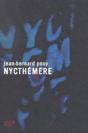 Nycthemere - Intérieur - Format classique