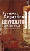 telecharger Beyrouth, centre-ville livre PDF/ePUB en ligne gratuit