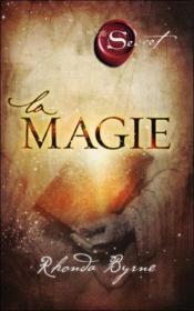La magie ; the secret - Couverture - Format classique