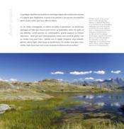 Plaisir de la pêche en montagne - Couverture - Format classique